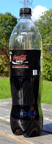 """Coca-cola Zero et les produits """"allégés"""" : les ennemis des régimes alimentaires pour enfin maigrir"""