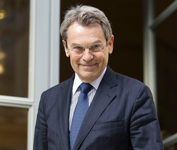 Jean-Paul Bigard