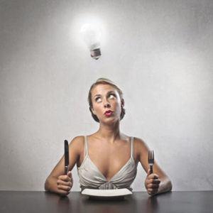 Orthorexie et troubles du comportement alimentaire