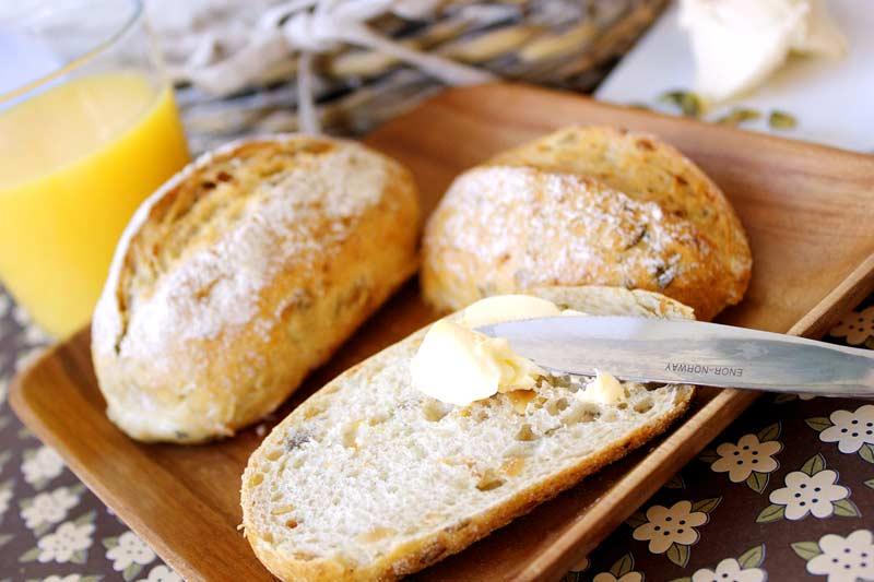 faut il manger du beurre ou de la margarine r gime conseil. Black Bedroom Furniture Sets. Home Design Ideas